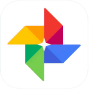 Google phoyos applications de voyage indispensable pour éviter perte photos