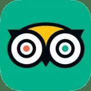 tripadvisor application voyage pour trouver hébergements et activités