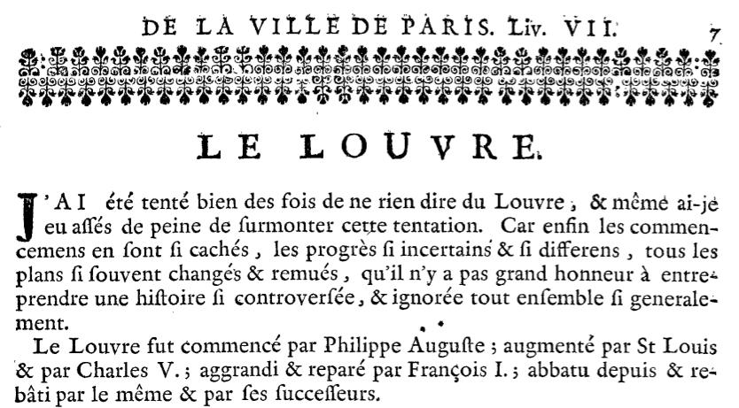 Sauval_Louvre_1