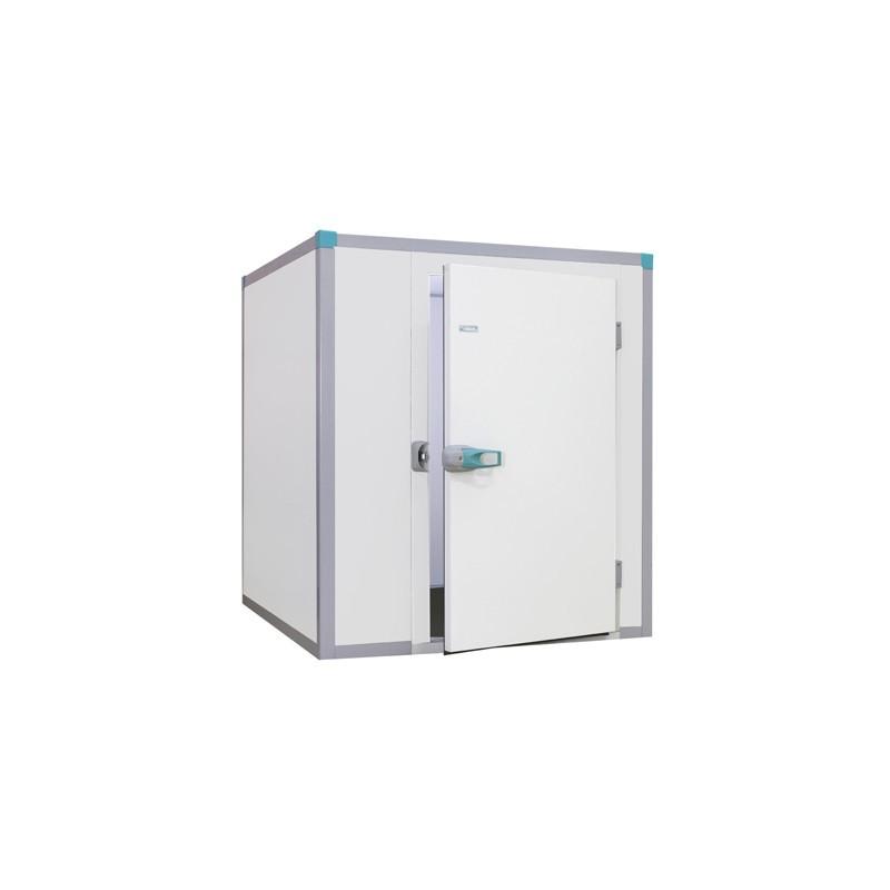 Achat  Vente chambre froide positive de 1200 x 1600 mm groupe dport