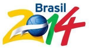 wk voetbal brasil