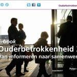 E-book+Ouderbetrokkenheid+30