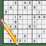 sudoku_intro