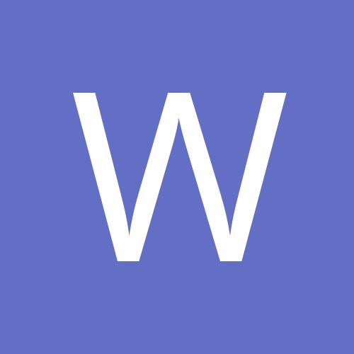 webmpr