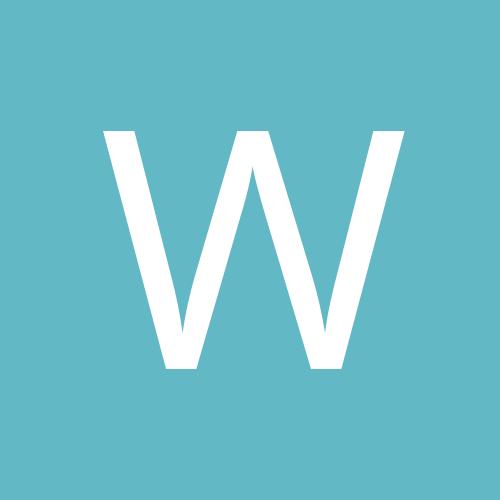 Welveryn74