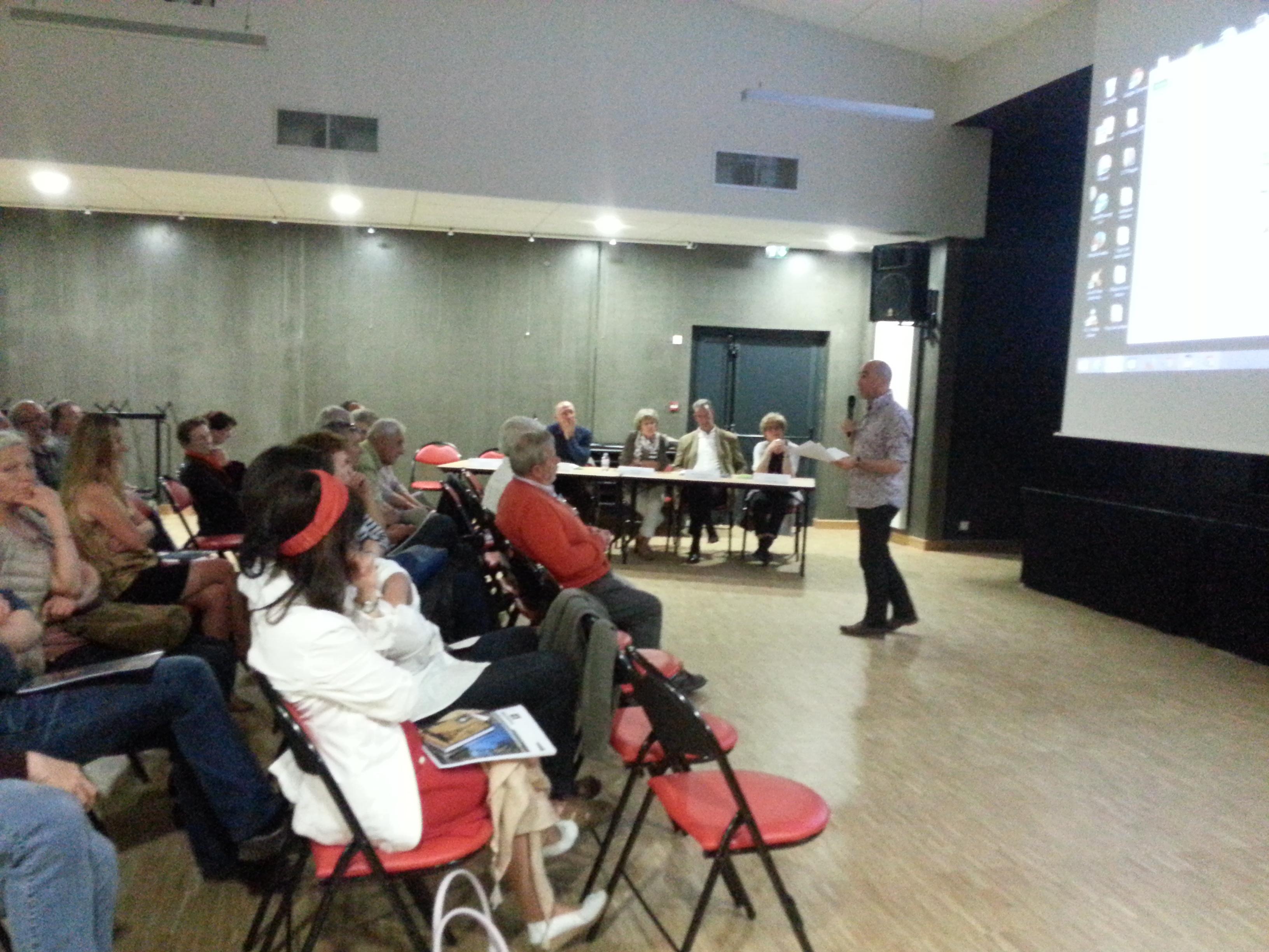 Questembert rochefort en terre les projets de l 39 office de - Office du tourisme rochefort en terre ...
