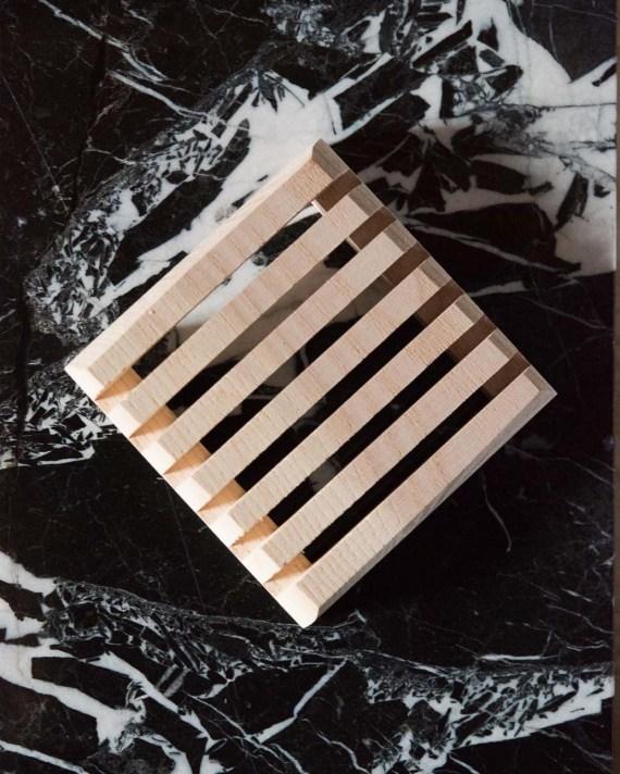 lesinspyrees porte savon losange-9901 (1)