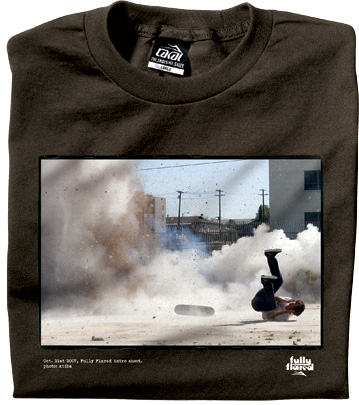 https://i0.wp.com/www.lesitedelasneaker.com/wp-content/gallery/aout/lakai-fully-flared-intro-tee-3.jpg