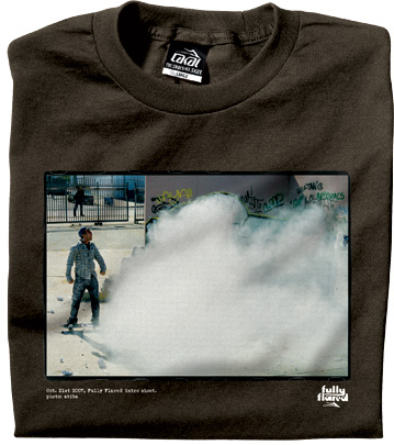 https://i0.wp.com/www.lesitedelasneaker.com/wp-content/gallery/aout/lakai-fully-flared-intro-tee-5.jpg