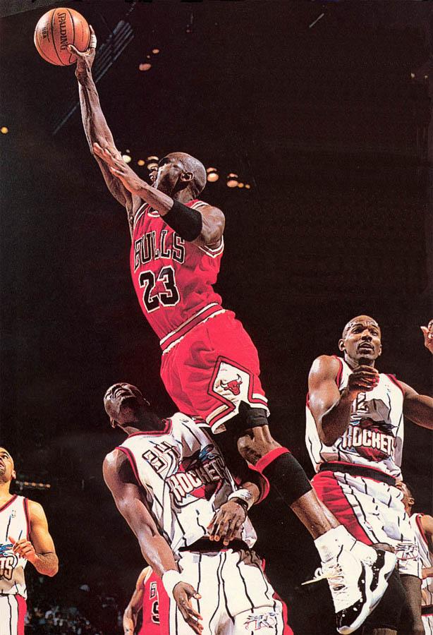 Flash Wallpaper Hd R 233 Trospective Michael Jordan X Air Jordan 11 Concord Le