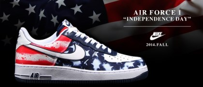 nike-air-force-1-low-independence-day-2014