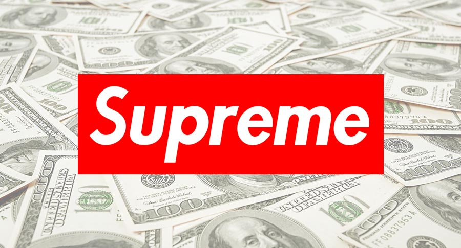 Nike Wallpaper Iphone X Supreme Estim 233 224 1 Milliard De Dollars Le Site De La
