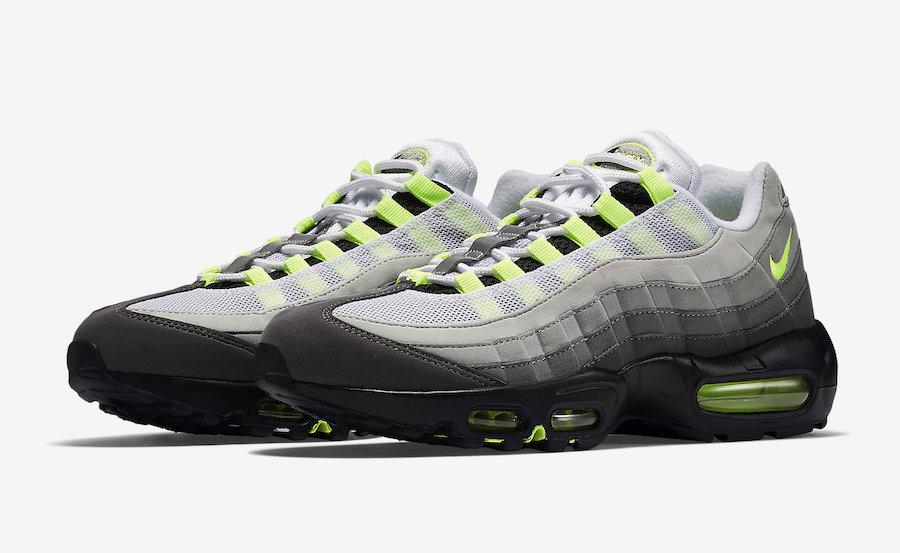 nike sb dunks low camo sneakers for women og neon 2018