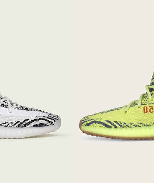 Retour Adidas 7