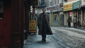 série the night of personnage de Jack Stone