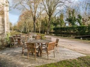 Abbaye-de-Royaumont-salon-de-the