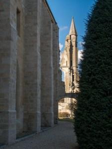 Abbaye-de-Royaumont-tour-4
