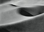 salgado-africa-dunes