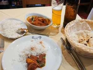Punjab-restaurant-londres-2
