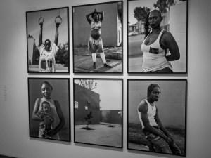 Photographers-gallery-londres-Dana-Lixenberg-4