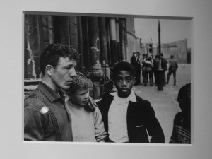 Photographers-gallery-londres-Roger-Mayne-1