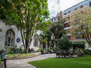 St-Dunstan-in-the-east-church-park-6