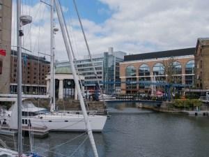 St-Katharine-Docks-3