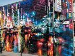 Street-art-Londres-Shoreditch-Dan-Kitchener