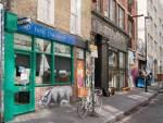 Street-art-Londres-Shoreditch-ROA-2