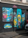 Street-art-Londres-Shoreditch-Un-Kolor-Distinto
