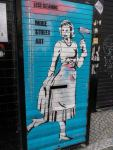 Street-art-Londres-Shoreditch-Zabou-2