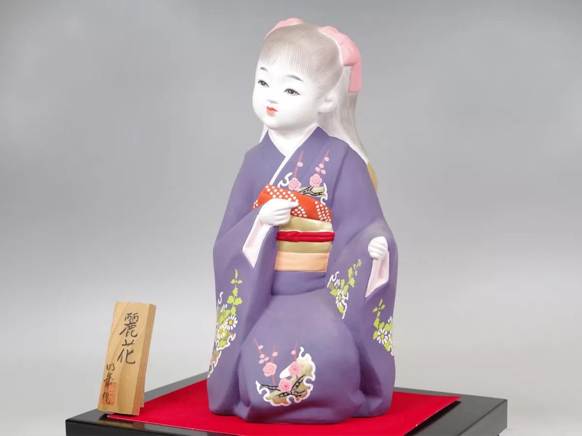 Japonais sexe matriochkas