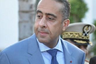 DGSN: Hammouchi marque encore des points
