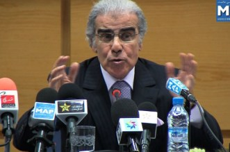 Sondage : les six personnalités de l'année 2019 au Maroc