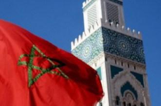 Rabat, première ville marocaine où il fait bon vivre, mais…