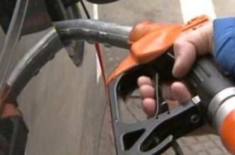 Les cours du pétrole augmentent en Europe