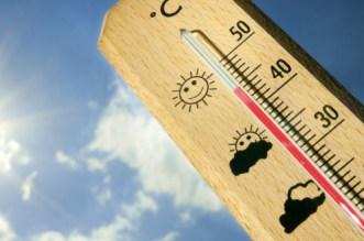 Une vague de chaleur sans précédent annoncée en France