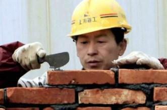 Chine: 10 jours pour construire un hôpital anti-coronavirus