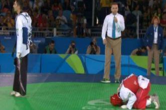 Éliminatoires-JO de Tokyo: la Fédération marocaine de taekwondo rassure