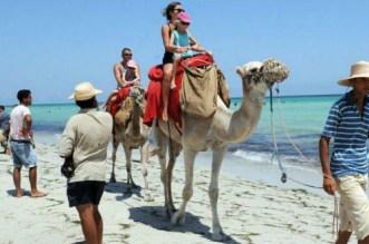 Tourisme au Maroc: les principaux marchés émetteurs