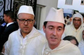"""Balafrej au PJD: """"Je ne suis ni un fils à papa, ni un ould lafchouch!"""""""