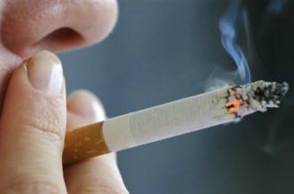 À cause d'une cigarette… une dispute tourne au meurtre à Agadir