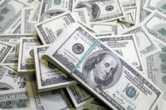 La livre sterling recule face à l'euro et au dollar