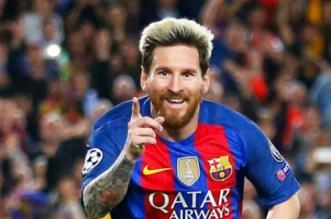 Barça-Levante: revivez tous les buts du match (Vidéo)