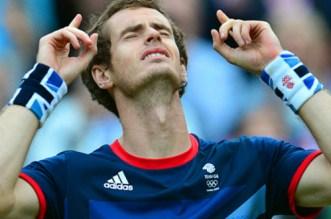 Nouveau coup dur pour Andy Murray