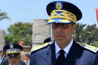 DGSN: nouvelles directives fermes de Hammouchi