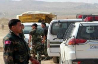 Tunisie: un Français tué et un soldat blessé dans une attaque