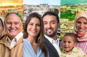 Démographie: combien serons-nous au Maghreb en 2050?