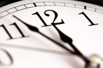 GMT+1 : à quand un changement d'heure au Maroc ?