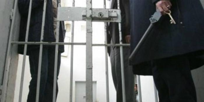 Prison de Tanger: fin de cavale pour un détenu